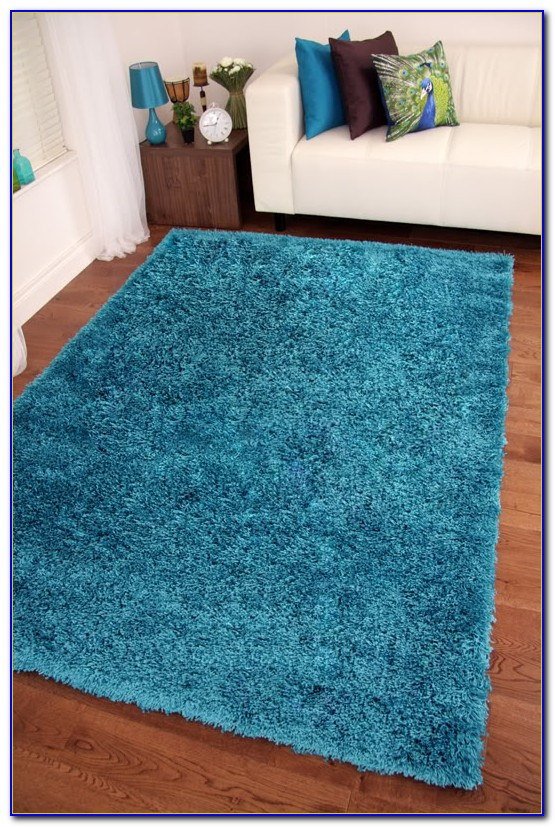 Extra Long Rug Runners For Hallways