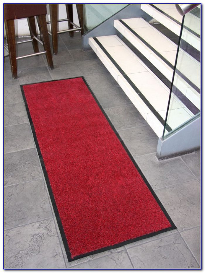 Extra Long Rug Runners Home
