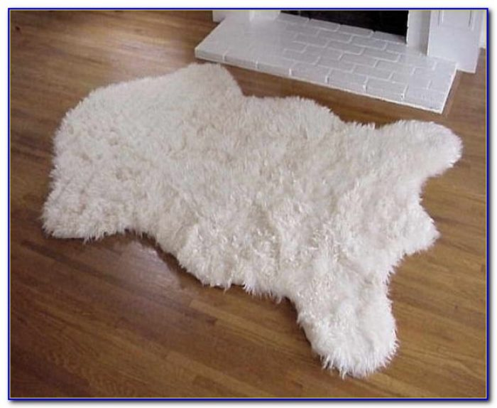 Faux fur rugs australia rugs home design ideas 38knp92zqn - Faux animal skin rugs ...