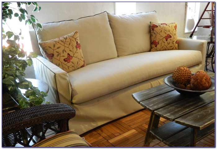 Firehouse Patio Furniture Raleigh Nc