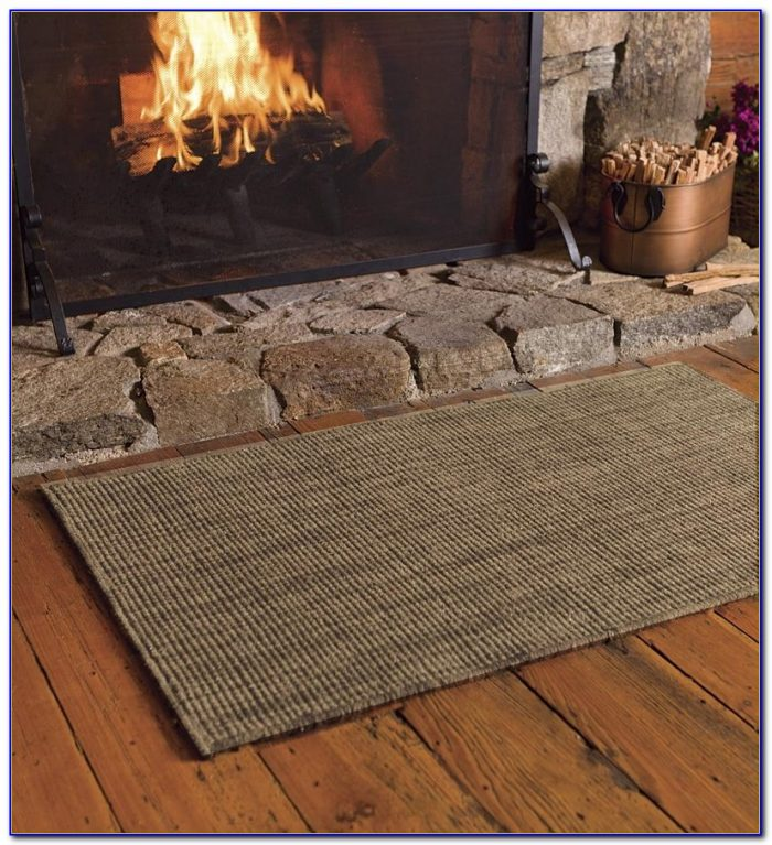 Fireplace Hearth Rugs Fireproof Uk