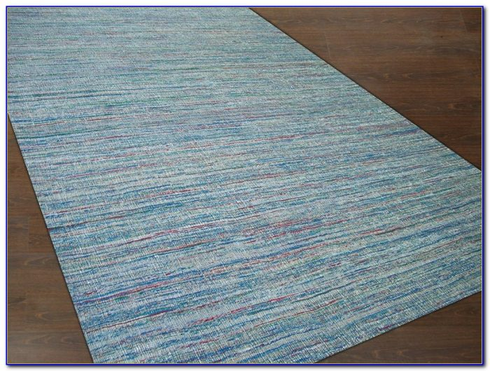 Flat Weave Rugs Definition