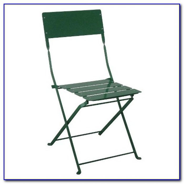 Folding Patio Chairs And Table