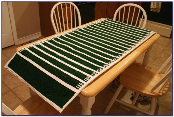 Dallas Cowboys Football Field Area Rug Rugs Home Design