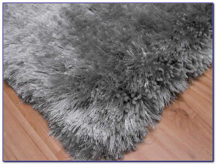 Grey Shaggy Rug Argos Rugs Home