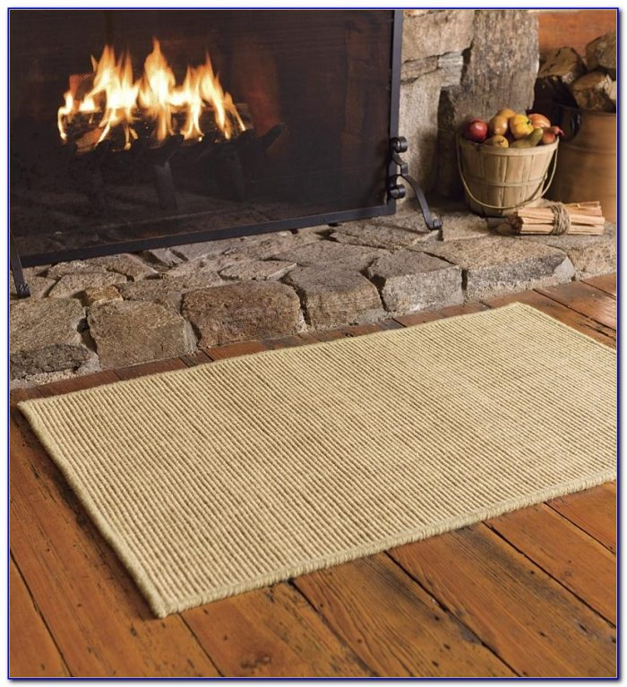 Fire Resistant Fireplace Rugs Rugs Home Design Ideas