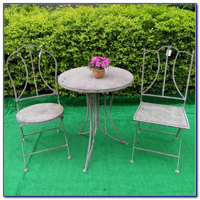 Heb Patio Furniture