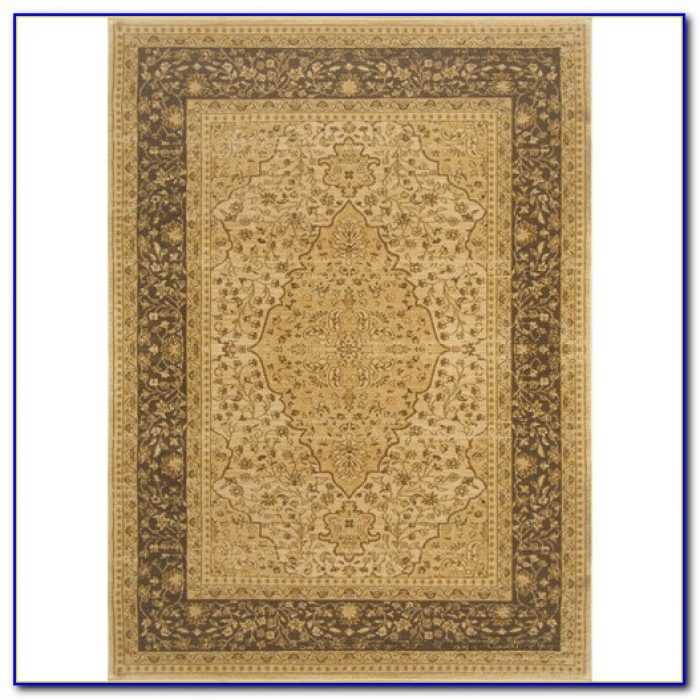 Home Dynamix Rugs Amazon