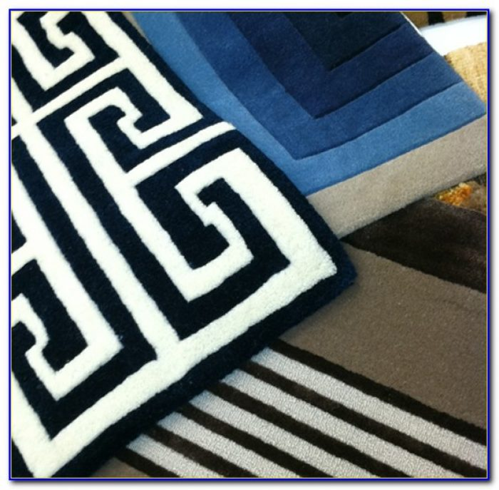 Jonathan Adler Rugs Uk
