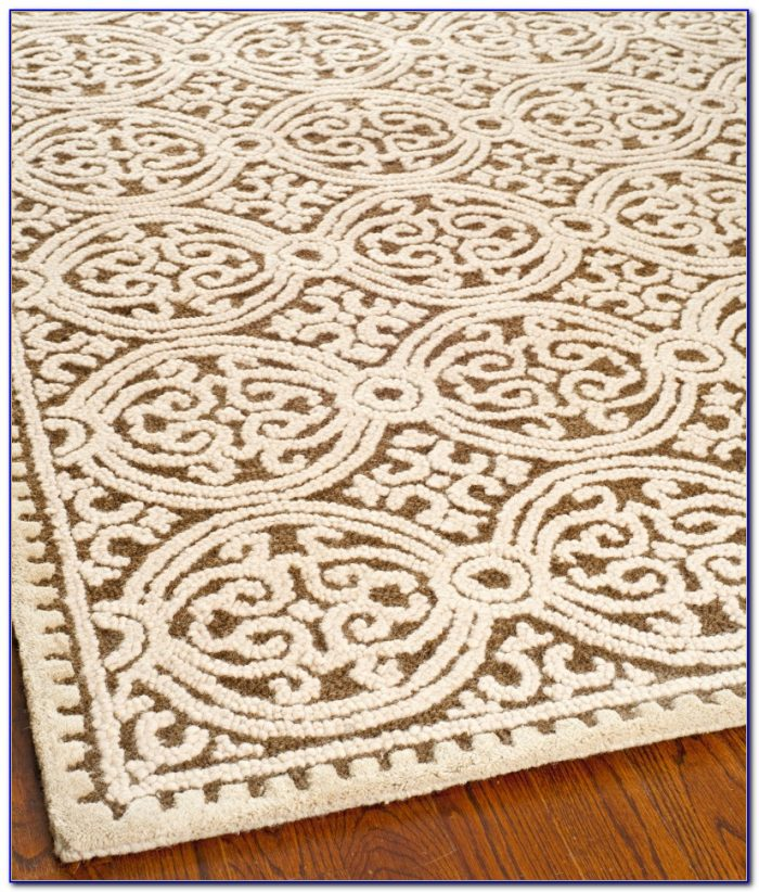 Long Area Rug Runners