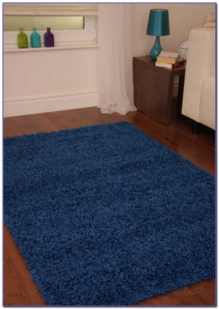 Long Kitchen Rug Runners