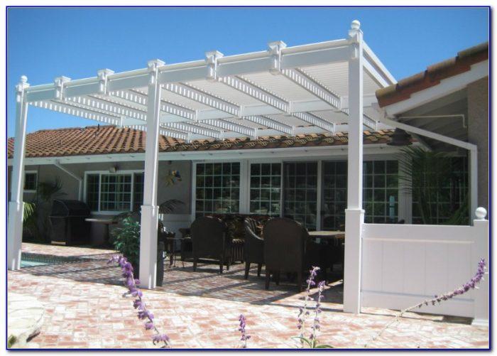 Perfect Patio Covers Las Vegas Patios Home Design Ideas 8d1kyx5yl9