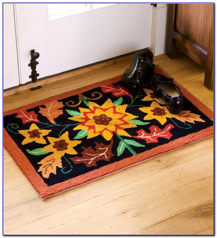 Washable Carpet Runners Uk Rugs Home Design Ideas