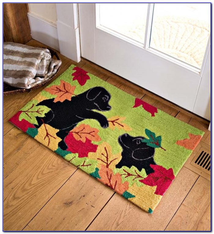 Machine Washable Rugs Uk
