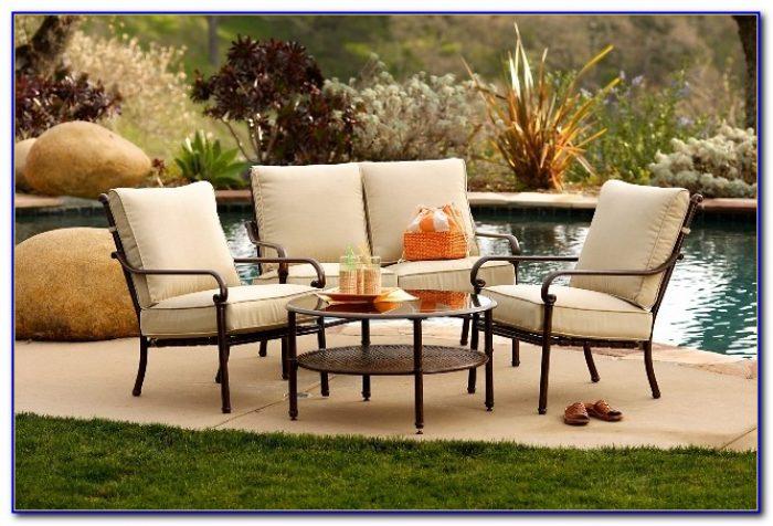 Martha Stewart Patio Furniture Slipcovers