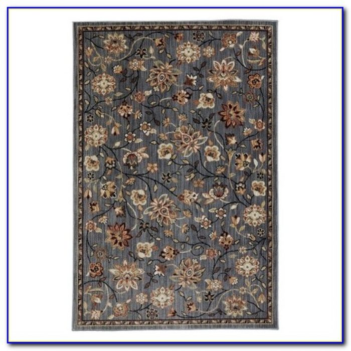 Mohawk Accent Rugs Target