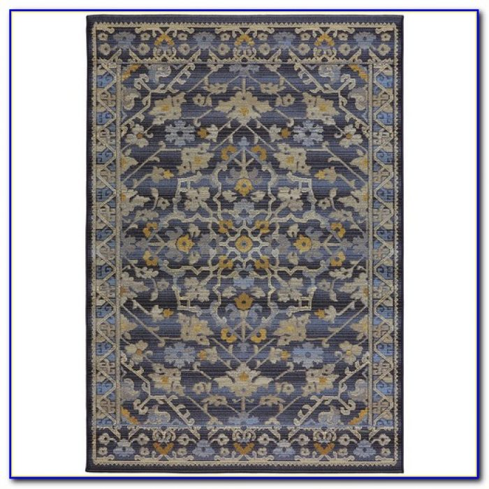 Mohawk Home Area Rug 5x7