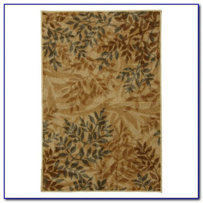 Mohawk Home Area Rugs Kohls