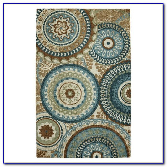 Mohawk Home Rugs Groupon