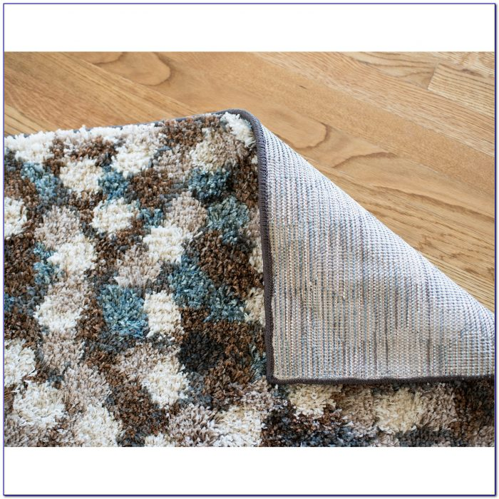 Mohawk Home Rugs Target