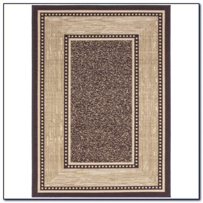 Non Skid Rugs For Stairs