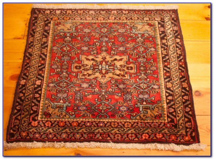 Oriental Rug Gallery Milwaukee Rugs Home Design Ideas
