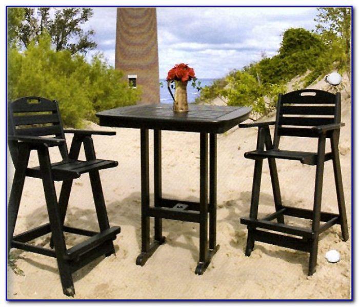 Outdoor Furniture Rochester New York