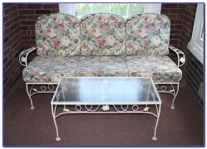 Outdoor Patio Furniture Louisville Ky