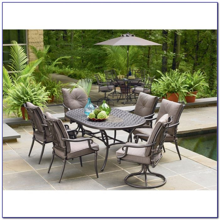 Sears Patio Chairs Patios Home Design Ideas Bjzmxw71rv