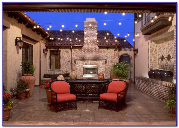 Patio Furniture Craigslist Colorado Springs