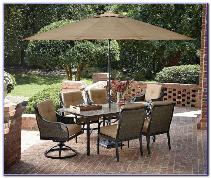 Patio Furniture Madison Wi Area