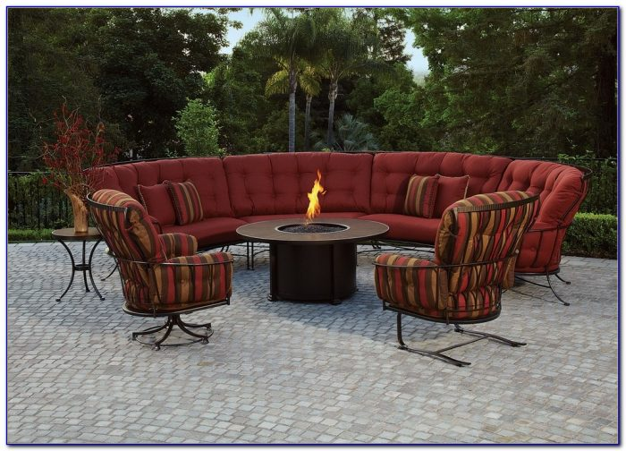 Patio Furniture In Nashville Tn.Craigslist Patio Furniture Nashville Tn Patios Home Design Ideas