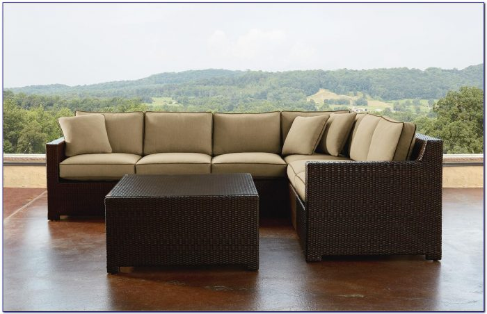 Patio Furniture Outlet Orange County