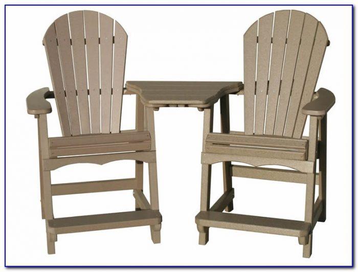 Patio Furniture Rochester Ny
