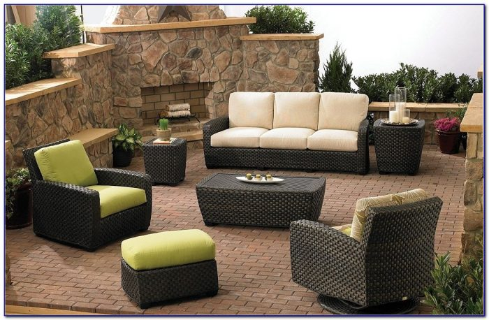 Used Patio Furniture For Sale Greenville Sc Patios