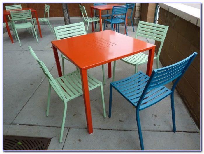 Patio Furniture Sale Colorado Springs