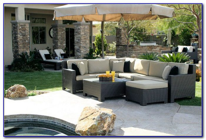 Patio Furniture Sale Lexington Ky