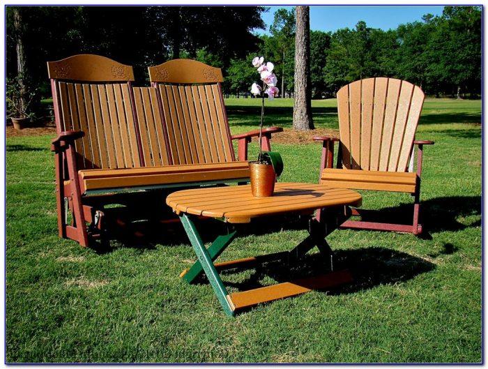 Patio Furniture Wilmington Nc
