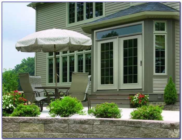 Mission Hills Patio Furniture Canada Patios Home