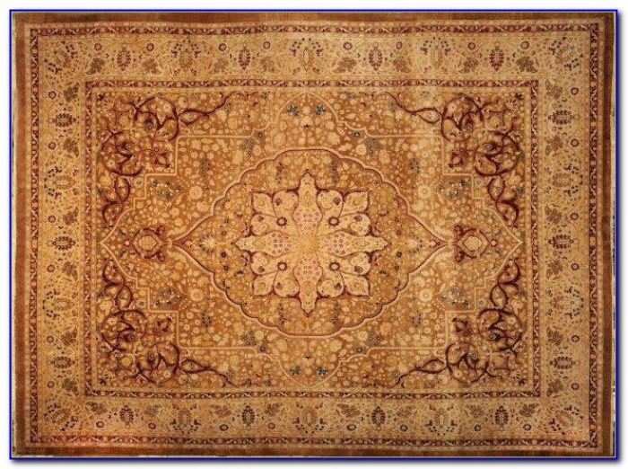 Persian Rugs Houston Texas