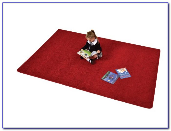 Plush Area Rugs For Dorm Rooms