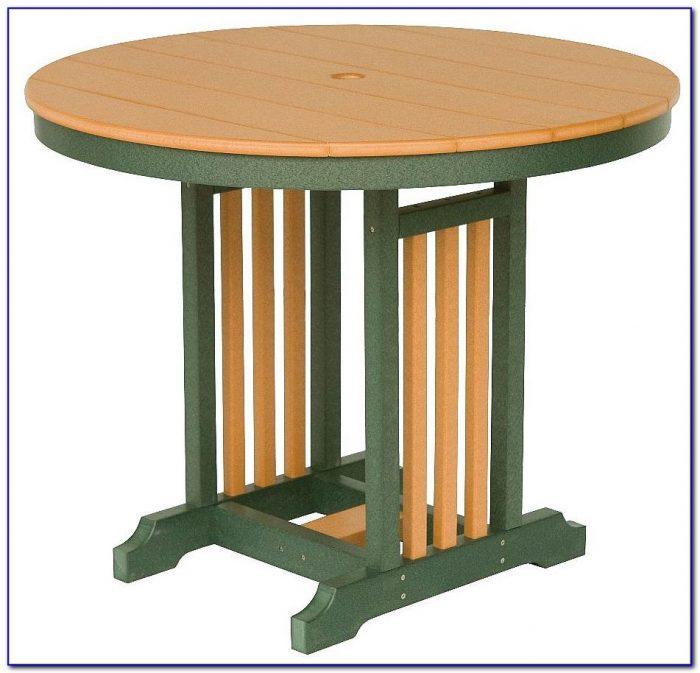 Porch Furniture Rochester Ny
