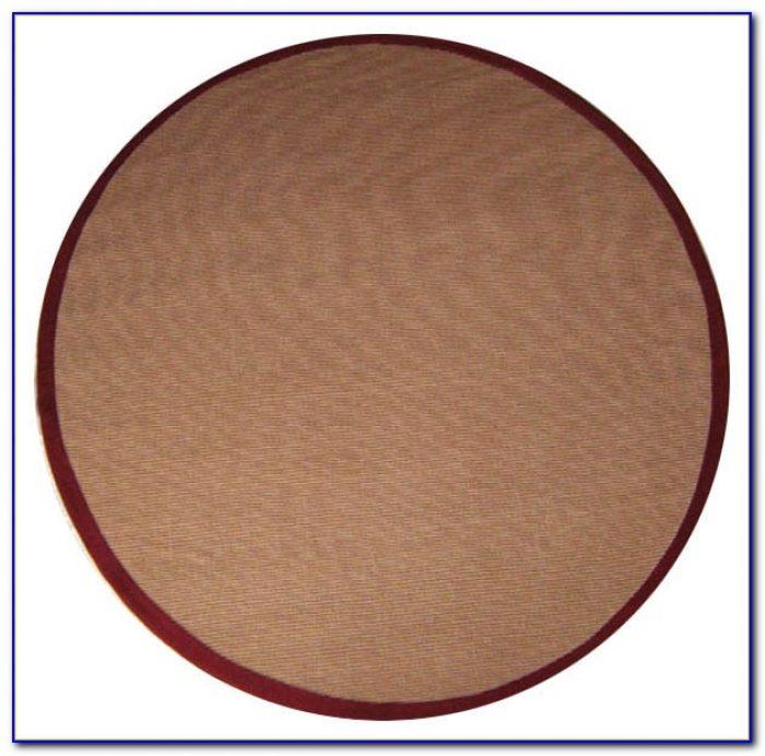 10 Ft Round Sisal Rug Rugs Home Design Ideas 3l17bpwkjk