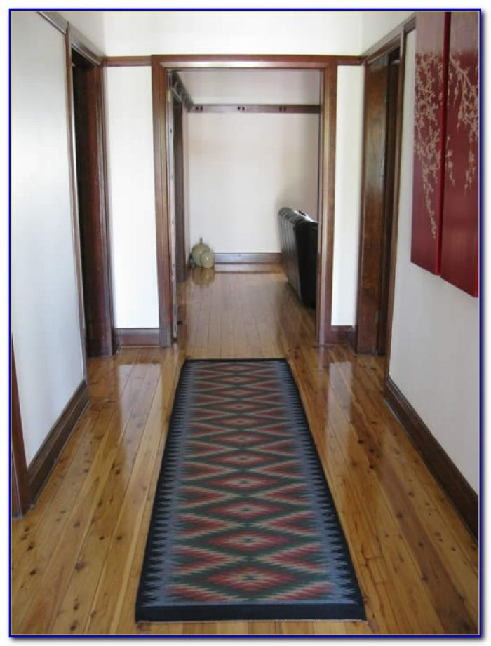 Rug Runners For Hallways 26