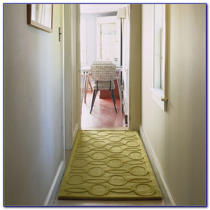 Rug Runners For Hallways Target