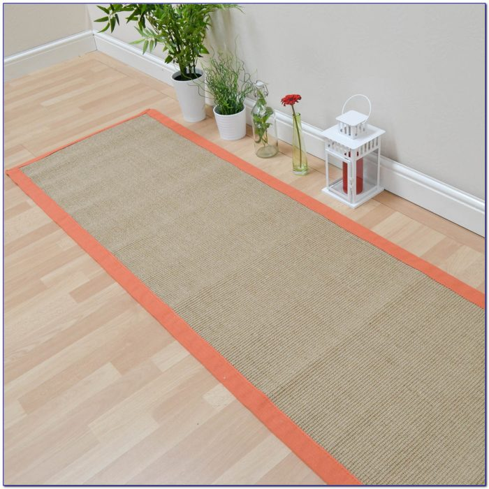 Rug Runners For Hallways Uk