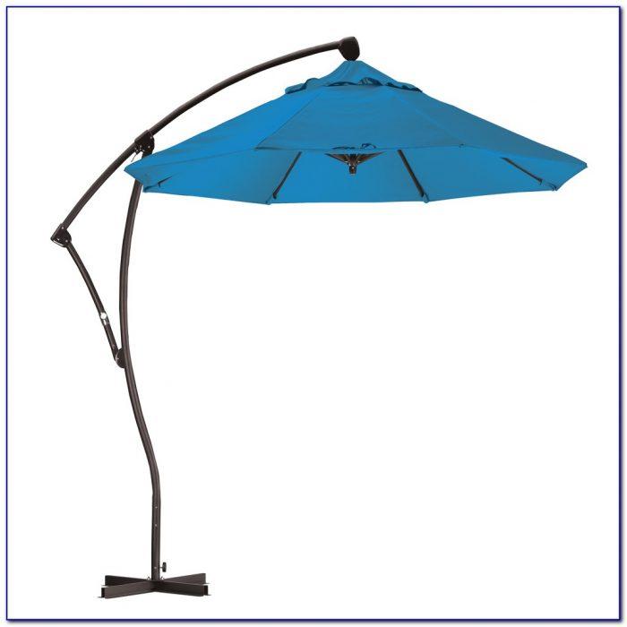 Sears Patio Umbrellas