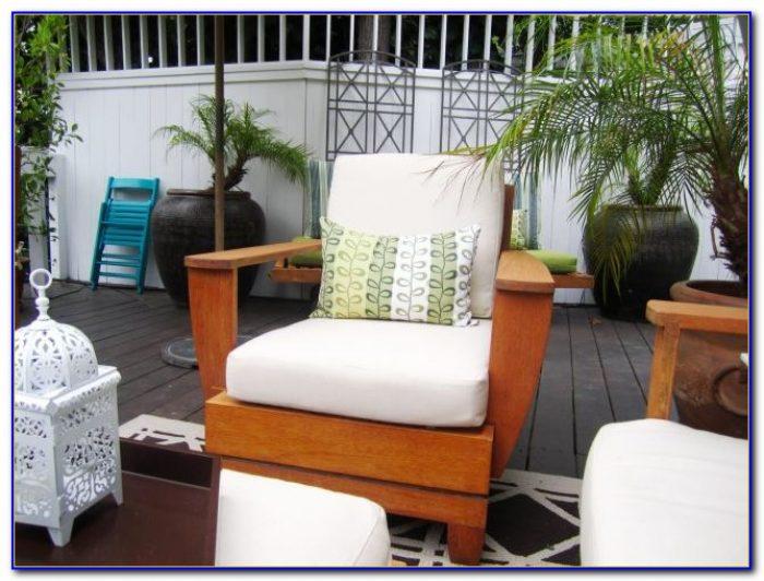 Sunbrella Patio Chair Cushions Canada