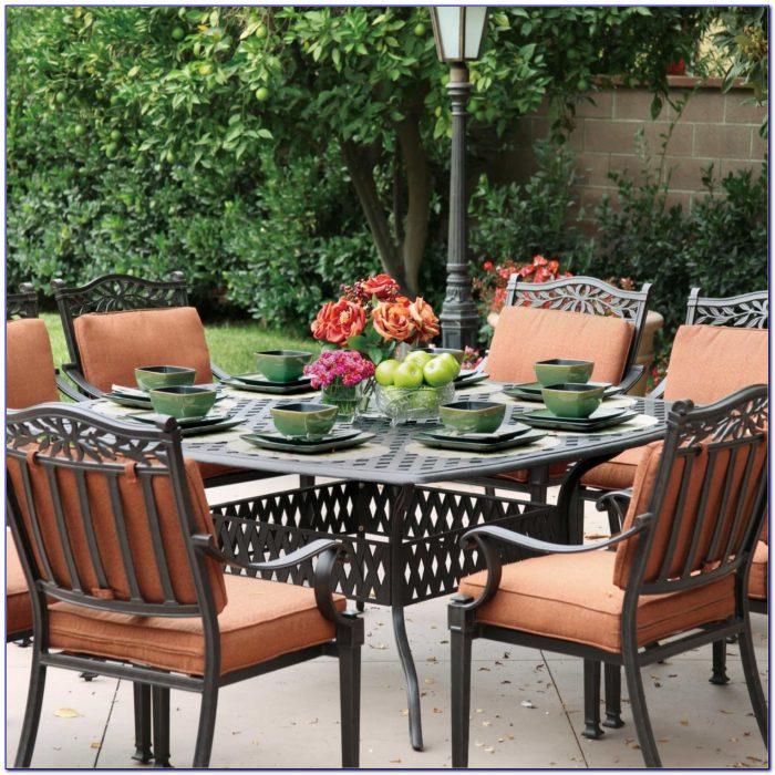 Teak Outdoor Furniture Charleston Sc
