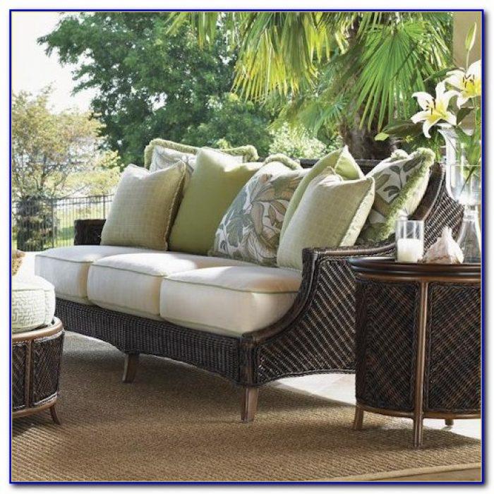 Teak Patio Furniture Melbourne Fl